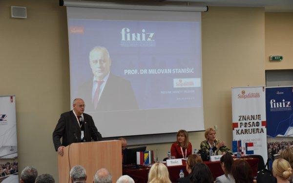 uspesno-realizovana-konferencija-finiza-2017-2