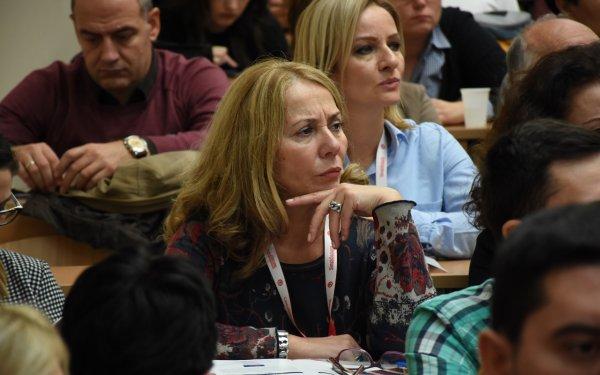 uspesno-realizovana-konferencija-finiza-2017-5