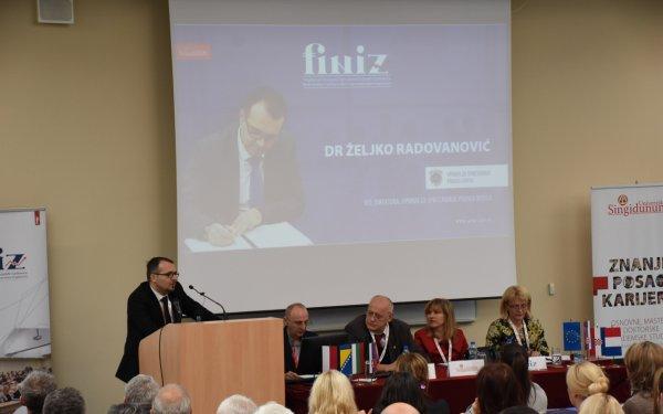 uspesno-realizovana-konferencija-finiza-2017-6