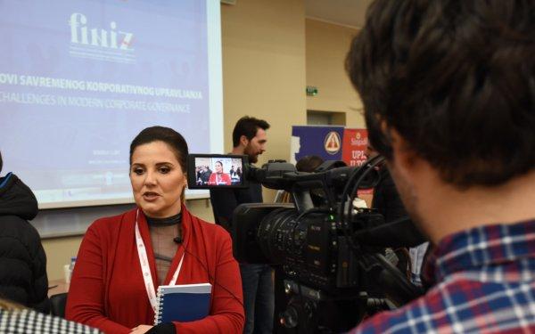 uspesno-realizovana-konferencija-finiza-2017-8