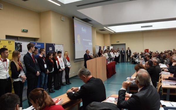 uspesno-realizovana-konferencija-finiza-2017-9
