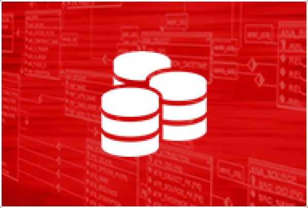SQL logo 192x128