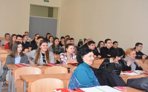 uspesno-realizovana-zimsa-skola-preduzetnistva-4