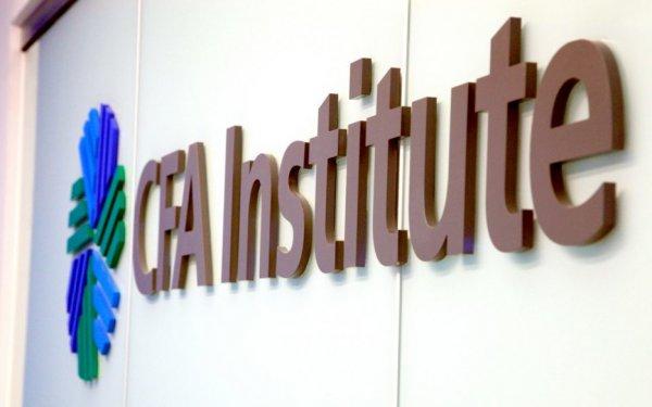 Poslovni fakultet Univerziteta Singidunum dobio prestižnu CFA afilijaciju