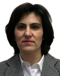 Violeta Tomašević