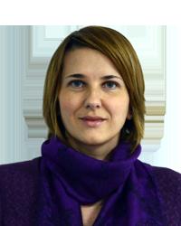 Mirjana Dubičanin