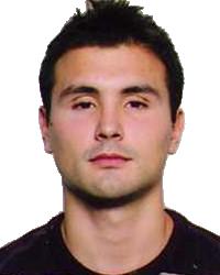 Slavko Alčakovic