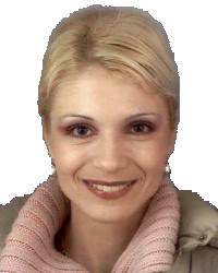 Jelena Stanković
