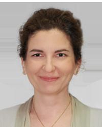 Jelena Đorđević Boljanović