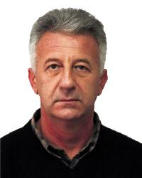 Dragiša Veličković