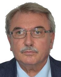 Danijel Cvjetićanin