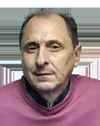 Ivan Nikčević