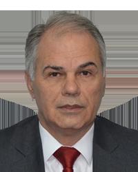 Predrag Vukadinović