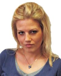 Ana Simićević