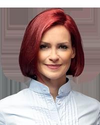 Svetlana Stanišić Stojić
