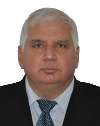 Miroslav Lutovac