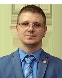 Vladimir Džamić
