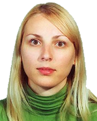 Ivana Đerić