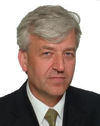Mile Stanišić