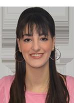 Katarina  Nasradin