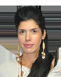 Neda Maenza