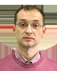 Zoran Mijić