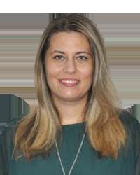 Žaklina Spalević