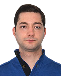 Nikola Rančić