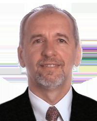 Miroslav Trifunović