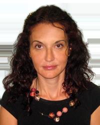 Marina Marjanović Jakovljević