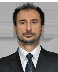 Igor Vujičić