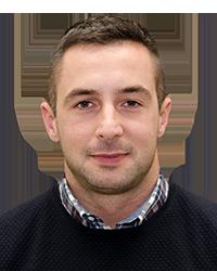 Filip Đoković