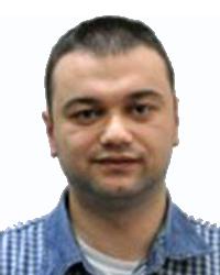 Ivan Milovanović