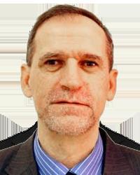 Sveto Veselinović