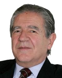 Slobodan Unković