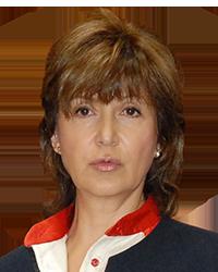 Slavka Drašković