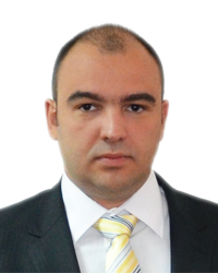 Aleksandar Jevremović