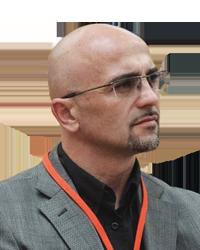 Aleksandar Gadžić