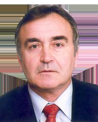 Milan Gašović
