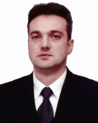 Zoran Jović