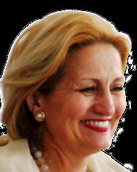 Verka Jovanović