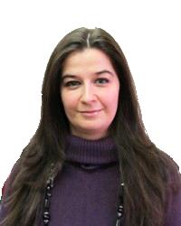 Milica Čolović