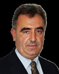 Mladen Veinović