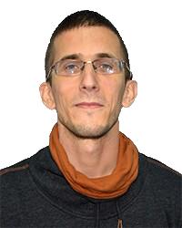 Pavle Pavlović