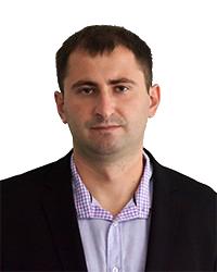 Miloš Pupavac