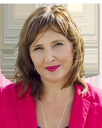 Gordana Nikić