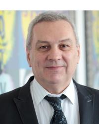Goran Kunjadić