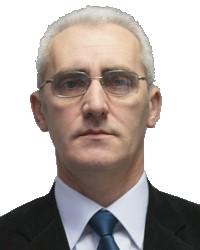 Vladislav Miškovic