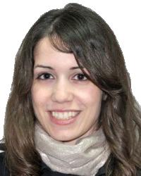 Jasna Petrović