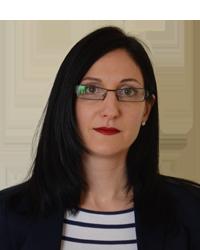Marija Kostić
